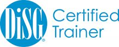 DiSG Certified Trainer